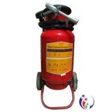 Bình chữa cháy bột ABC MFZL35 35kg