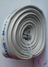 Cuộn vòi chữa cháy D50 Jacob Đức 30m