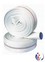 Cuộn vòi chữa cháy D50 Hàn Quốc