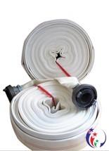 Cuộn vòi chữa cháy D65 Hàn Quốc