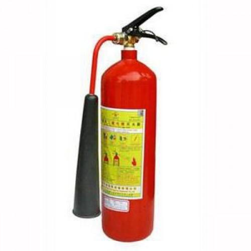 Kết quả hình ảnh cho bình chữa cháy co2 mt3