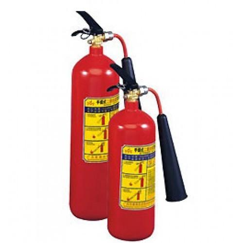 Bình cứu hỏa MT3 - HKD