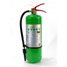 Bình chữa cháy gốc nước công nghệ mới ES4 4 lít Ecosafe