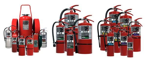 Đại lý chuyên cung cấp sỉ và lẻ các thiết bị phòng cháy chữa cháy tại tphcm - bảng báo giá siêu rẻ uy tín 1