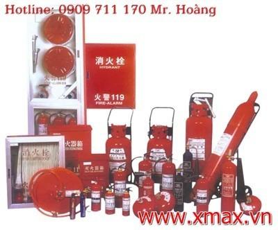 Bảng báo giá bình chữa cháy cứu hỏa bột khô BC MFZ chuyên dùng cho các nhà xưởng và xí nghiệp đảm bảo uy tín chất lượng 1