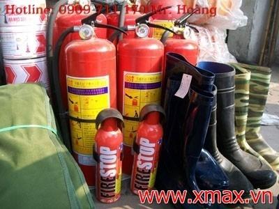 Bảng báo giá bình chữa cháy cứu hỏa bột khô BC MFZ chuyên dùng cho các nhà xưởng và xí nghiệp đảm bảo uy tín chất lượng 2
