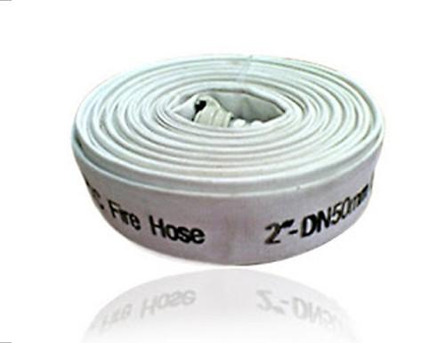 Bảng báo giá các loại thiết bị và bình chữa cháy có dịch vụ giao hàng tận nơi miễn phí 3