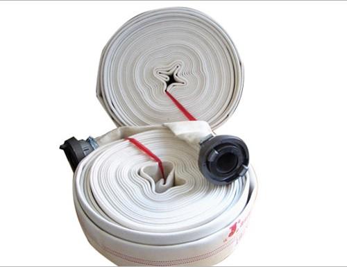 Bảng báo giá các loại thiết bị và bình chữa cháy có dịch vụ giao hàng tận nơi miễn phí5
