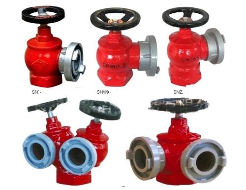 Bảng báo giá bình chữa cháy cứu hỏa bột khô BC MFZ chuyên dùng cho các nhà xưởng và xí nghiệp đảm bảo uy tín chất lượng 4