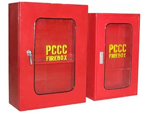 Bảng báo giá các loại thiết bị và bình chữa cháy có dịch vụ giao hàng tận nơi miễn phí 7