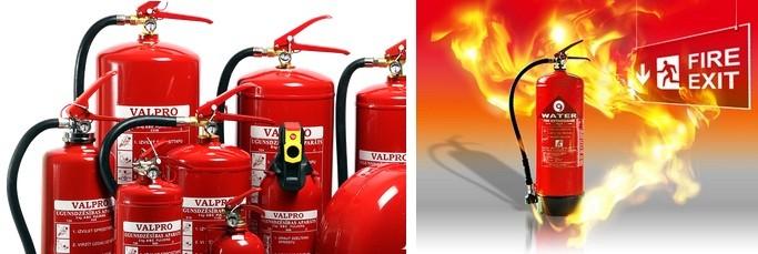 Bảng báo giá thiết bị cứu hỏa các loại bình xách tay và có xe đẩy đảm bảo uy tín chất lượng giá rẻ trên thị trường 1