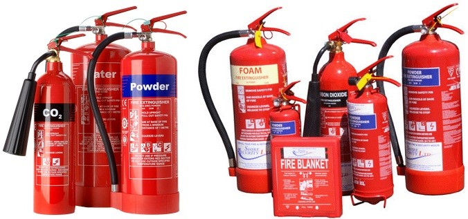 Bảng báo giá thiết bị cứu hỏa các loại bình xách tay và có xe đẩy đảm bảo uy tín chất lượng giá rẻ trên thị trường 3