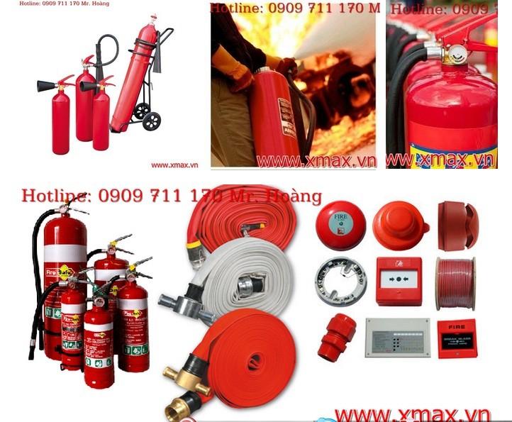 Bán sỉ và lẻ các bình chữa cháy bột khô tổng hợp BC MFZ4 MFZ8 MFZ35 và ABC MFZL4 MFZL8 MFZL24 chất lượng 2