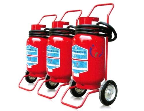 Cửa hàng cung cấp bình chữa cháy bột khí các loại nhập khẩu từ nước ngoài có bảo hành giao hàng miễn phí 3