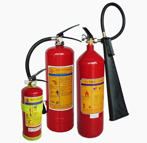 Cửa hàng bán bình cứu hỏa và các thiết bị pccc tại Bình Dương TpHCM đảm bảo uy tín chất lượng giá rẻ 1
