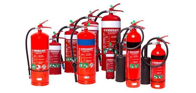 Cửa hàng bán thiết bị cứu hỏa tại Bình Dương nhập khẩu nước ngoài uy tín chất lượng giá rẻ 1