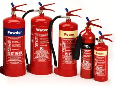 Cửa hàng bán thiết bị cứu hỏa tại Bình Dương nhập khẩu nước ngoài uy tín chất lượng giá rẻ 2