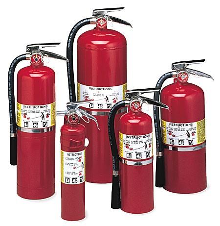 Cửa hàng bán thiết bị cứu hỏa tại Bình Dương nhập khẩu nước ngoài uy tín chất lượng giá rẻ 3