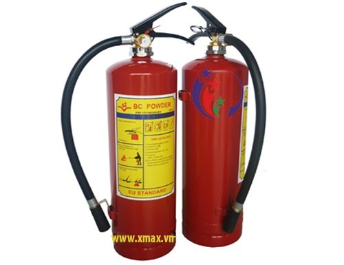 Điểm bán bình cứu hỏa tổng hợp chuyên dùng cho các công ty và nhà ở tại khu vực TpHCM Bình Dương 1