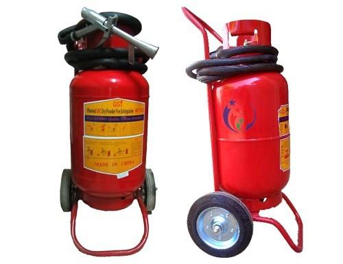 Điểm bán bình cứu hỏa tổng hợp chuyên dùng cho các công ty và nhà ở tại khu vực TpHCM Bình Dương 3