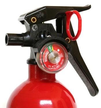 Thông tin giá cả các loại bình cứu hỏa xách tay nhập khẩu đạt tiêu chuẩn an toàn phòng cháy chữa cháy 2