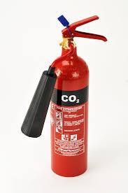 Thông tin giá cả các loại bình cứu hỏa xách tay nhập khẩu đạt tiêu chuẩn an toàn phòng cháy chữa cháy 3