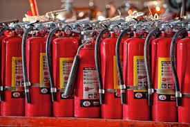 Thông tin giá cả các loại bình cứu hỏa xách tay nhập khẩu đạt tiêu chuẩn an toàn phòng cháy chữa cháy4