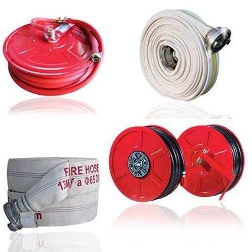 Thông tin giá cả vòi phun cứu hỏa loại D50 D65 nhập từ Đức, Hàn Quốc, Trung Quốc đảm bảo chất lượng giá rẻ các loại 2