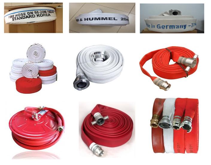 Thông tin giá cả vòi phun cứu hỏa loại D50 D65 nhập từ Đức, Hàn Quốc, Trung Quốc đảm bảo chất lượng giá rẻ các loại4