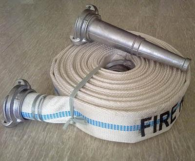 Thông tin giá cả vòi phun cứu hỏa loại D50 D65 nhập từ Đức, Hàn Quốc, Trung Quốc đảm bảo chất lượng giá rẻ các loại 1