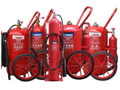Mua bán bình chữa cháy loại lớn có xe đẩy giá rẻ đạt chuẩn an toàn pccc