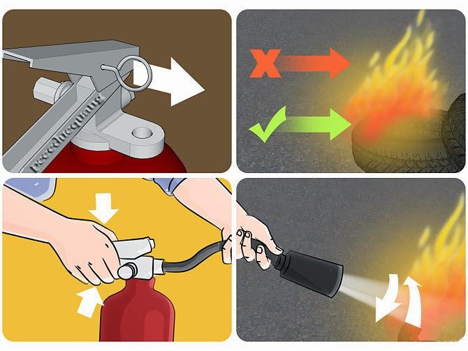 Bán bình chữa cháy mini cho ô tô xe tải giá rẻ - Bảng báo giá 2016 ảnh 10