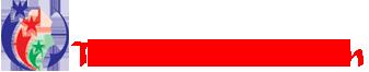Cung cấp thiết bị bình chữa cháy cứu hỏa xách tay các loại bột BC MFZ và khí CO2 MT | Bảng báo giá nạp sạc bảo dưỡng
